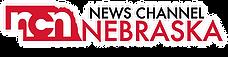 NCN News River Country.webp