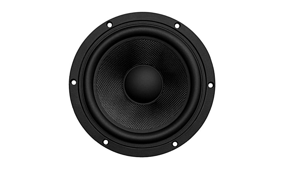 R176 KB 08-Rival Acoustics.png