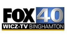 Fox 40 WICZ TV Binghampton.jpg
