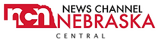 NCN News Nebraska Central.webp