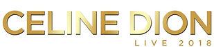 Celine Dion-removebg-preview.jpg