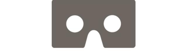 Googlecardboard VR back.png