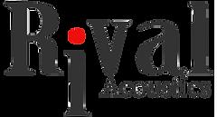 Rival - Logo 1.1 Sep 2020_Alpha.png