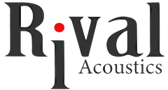 Rival - Logo 1.1 Sep 2020_Alpha.png