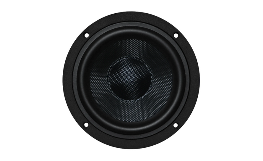 R152-K-04-Rival Acoustics.png
