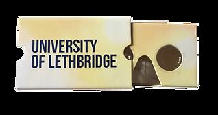 Custom-branded-VR-headset-University-of-