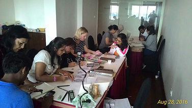 Workshop%20at%20U%20B%20City_edited.jpg