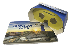 Nova-Scotia-Custom-branded-VR-headset-Virtual-Reality
