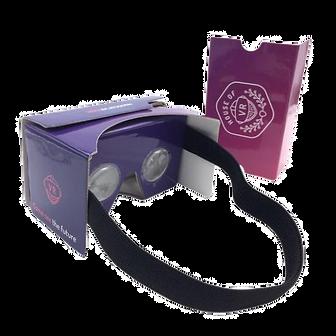 House_of_VR-Custom-branded-VR-headset-Vi