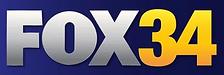 FOX 34.webp