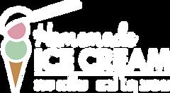 Ice cream Logo.png