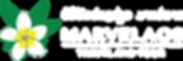 Marvelaos Logo
