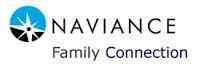 Naviance tip - Overlaps