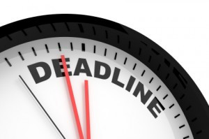 Demystifying college application deadlines: From Priority to ED 2