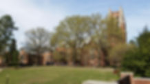 U. Richmond campus