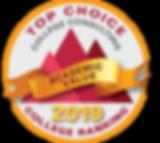 TOP CHOICE-AcaRank_Screen.png