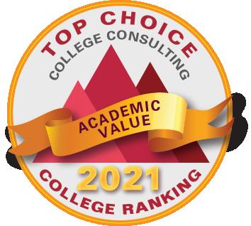 Academic value 2021 logo.png
