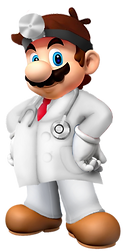 dr mario video game repair