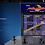Thumbnail: CoinOPs 8 Lite Original Xbox Home Arcade System