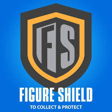 We Recommend Series: Action Figure Cases by FigureShield