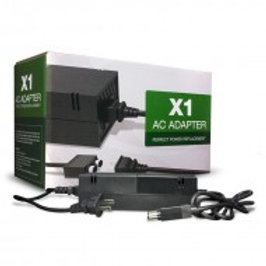X1 AC Adapter- Xbox one