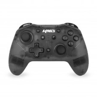 KMD Wireless Pro Controller for Switch