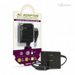 AC Adapter for Nintendo DS® / Game Boy Advance®