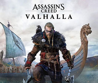 assassins-creed-valhalla-.jpg