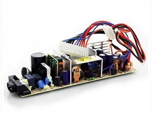Xbox Recertified Delta Power Supply Board