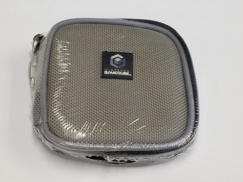 Nintendo Gamecube Official disc storage wallet