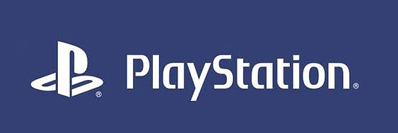 playstation-logo-slice-600x200.jpg