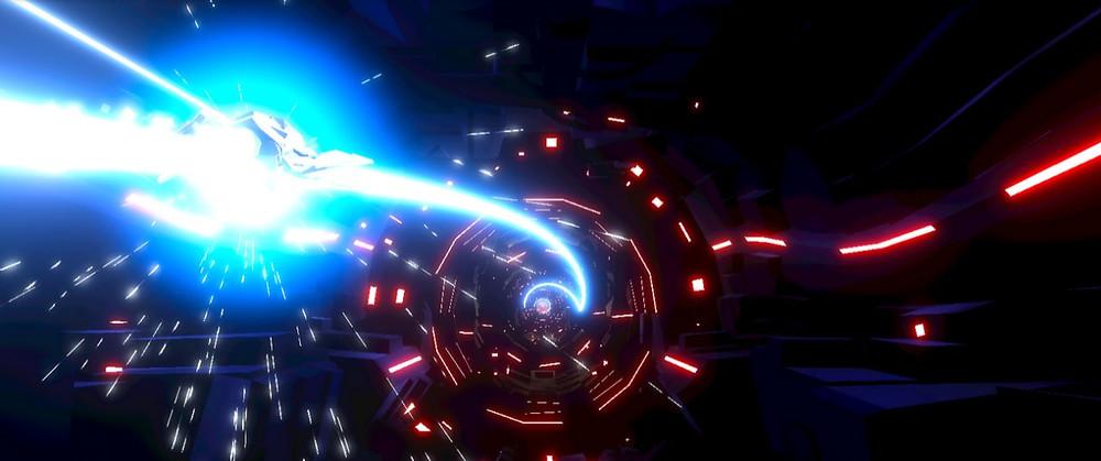 Aaero Xbox One Ps4 2014 game