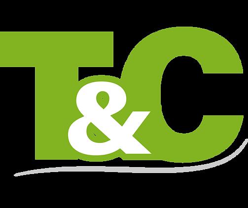 T & C Landscape (web version).png