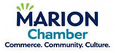 Marion Chamber Logo - 2-01.png