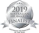 HR Awards Finalist Logo.png