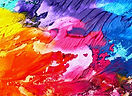 abstract-2468874_960_720_edited.jpg
