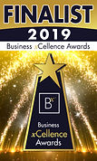 2019BusinessxCellenceAwardsEmailImage.jp