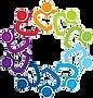 Martha Travis Logo.png