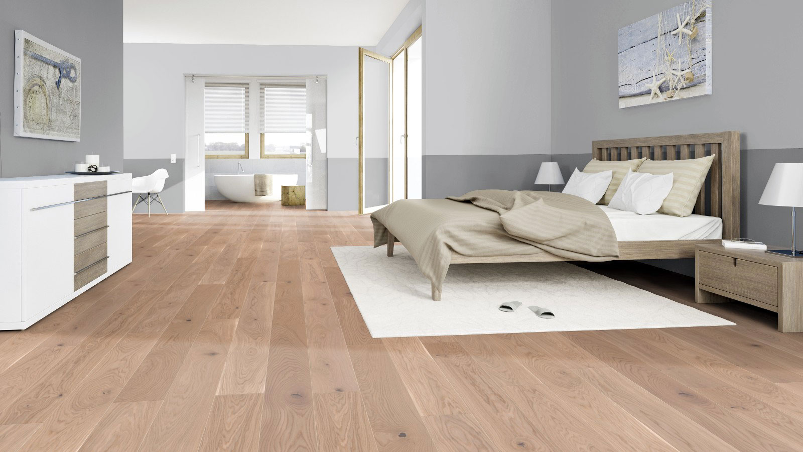 Flooring Zone Timber Flooring Specialists Brookvale