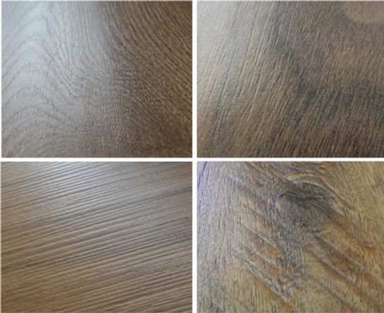 Laminate Flooring Industry Guidelines Flooring Zone Timber
