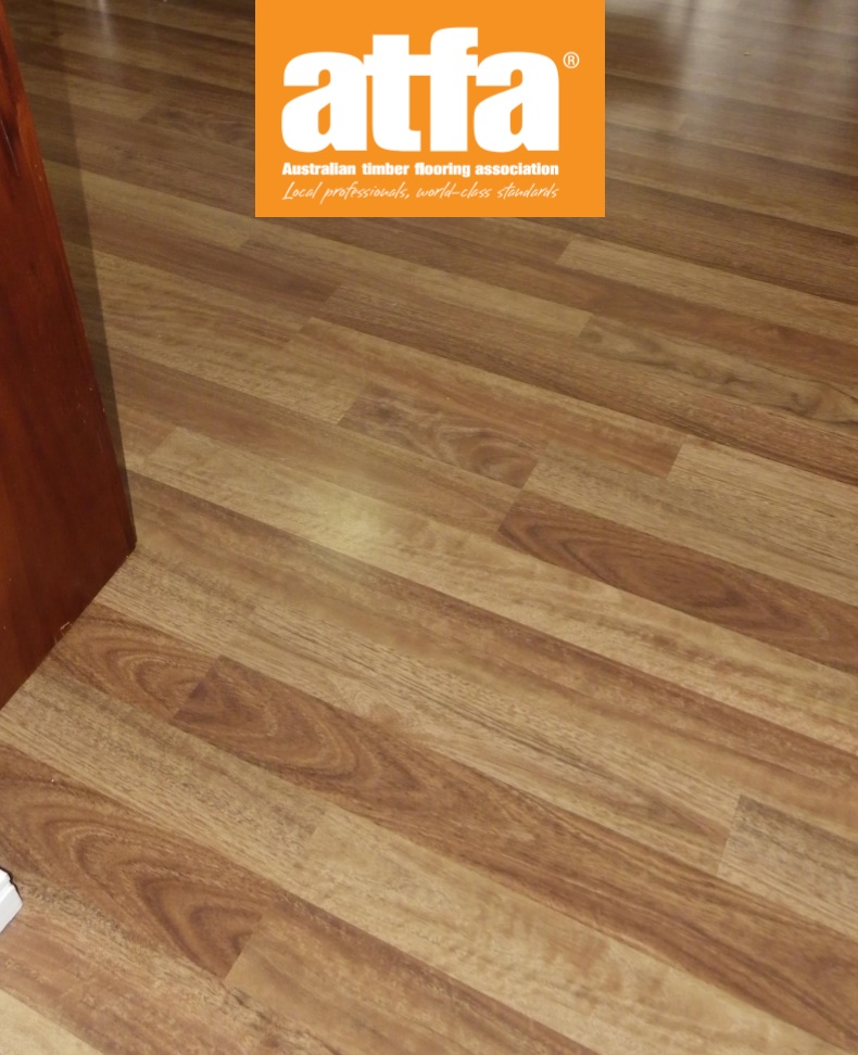Laminate Flooring Industry Guidelines Flooring Zone Timber