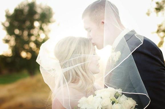 3 Year Wedding Anniversary | 10-7-16