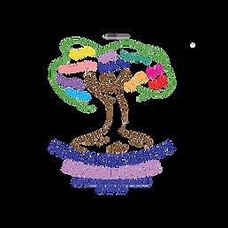 shani logo.png