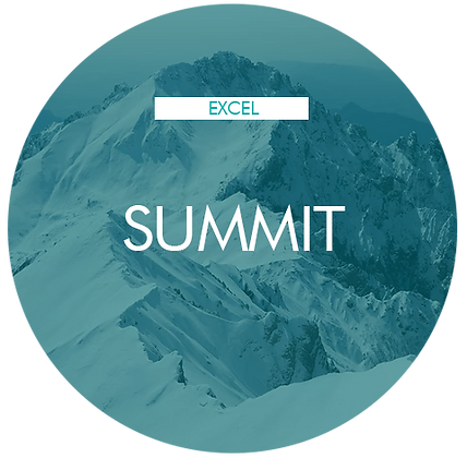 Summit Business Excel