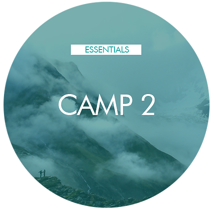 Camp 2 Business Essentials