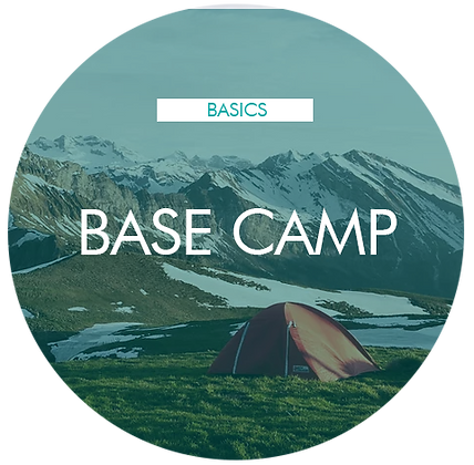 Base Camp Business Basics