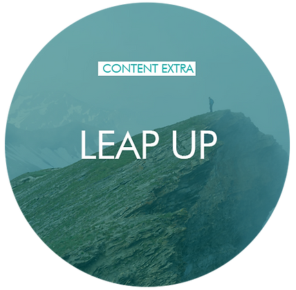 Leap Up - 3 Articles