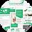 Thumbnail: Complete Branding Kit