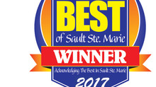 Voted Best Security Company by you!