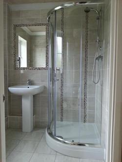 Harvey-showerroom